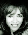 a_mackenzie_phillips_photo_smaller.jpg